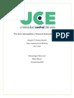 Usos de los Anticoagulantes y Técnicas de Extracción Sanguínea (1).pdf