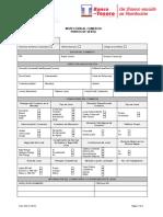 Form. 432 (11-2017) Inspeccion al Comercio POS (1)
