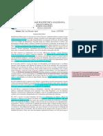 12julio PDF