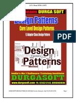 Adapter Class Design Pattern