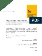 Cachay Tenazoa Javier.pdf