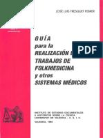 XLV_Trabajos_Folkmedicina.pdf