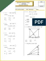 EXAMEN-TRIGONOMETRÍA-1.pdf