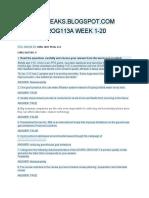 Oracle-database-week-1-20.docx