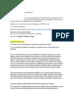 ACTIVIDAD CINE EN CASA - FORO.docx