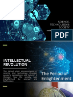 STS-INTELLECTUAL-REVOLUTION-edited