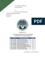 Boletin 10 boletines-auditoria-operacional1 (Salón 203) (1).docx