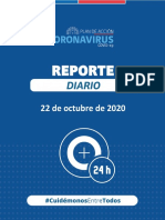 22.10.2020_Reporte_Covid19