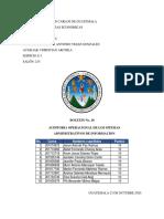 Boletin 10.pdf