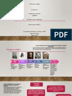 historia psicologia trabajo final