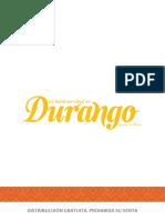 biodiversidad de durango.pdf