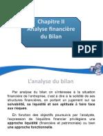 chapitre 2 (2)