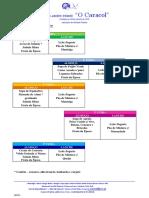 semana de 09 a 13 Novembro.pdf