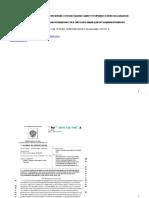 СПБ ГАСУ ИЗобретение ЛСК Зависаемые 375 Стр Рис Патент