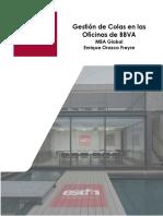 MBAGlobal13-BBVA-Orozco Freyre Enrique