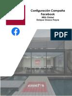 MBAGlobal13-RRSS-Configuración_CampañaFB-Orozco Freyre Enrique
