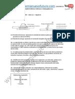 Examen-CTMA-Selectividad-Complutense-Madrid-2012-A-B-solucion
