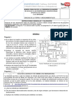 Examen-CTMA-Selectividad-Complutense-Madrid-2014-enunciado