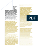 LA REPÚBLICA DE COLOMBIA.docx