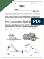 Examen T2.pdf