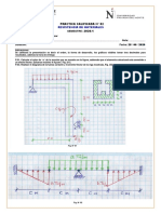 Examen T2 -RM-9088.pdf