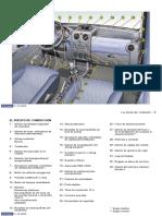 2005-5-peugeot-partner-vp-65779.pdf