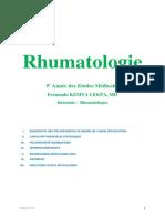 PATHOLOGIE French Dr KEMTA-1.pdf