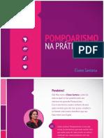 POMPOARISMO_NA_PRATICA_2.0.pdf