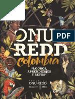 UNDP-RBLAC-InformeFinalPrograma(ONU-REDD)CO