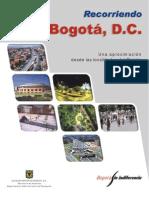 RECORRIENDO_BOGOTA_2004