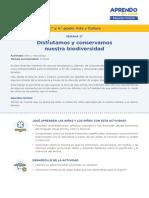s27arteguia-primaria3y4.pdf