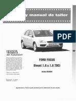 Ford Focus II - Manual de Taller-span.pdf
