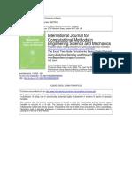 Timoshenko Beam Finite Element.pdf
