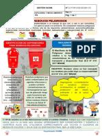 TIPS SSOMA N° 096_Residuos Peligrosos.pdf