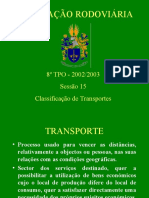 ClassificTransportes1.ppt