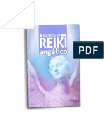 Reiki_Angelical-1.pdf