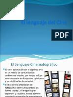 lenguaje del cine.ppt