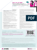 convocatoria_PE2021.53084bed (1).pdf