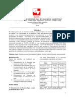 Analisis Proximal.pdf