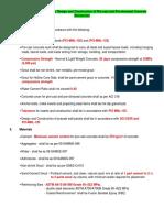SAES-Q-012 (Criteria for Dessign & Construction of Precast & Prestressed Concrete)