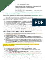 1 FIL. introduccion LOS LADRONES DEL GOZO.docx