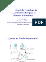 SUPERCRITICO-FOOD.pdf