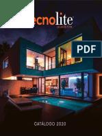 ctg-tecnolite-2020-v2-lr-single.pdf