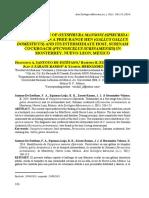 (estefano,2014)Oxyspirura1.pdf