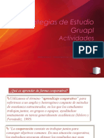 Material extra_ estrategias de estudio grupales.pdf