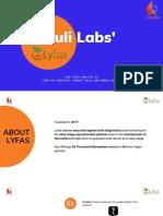 Acculi Labs' Lyfas.pdf