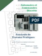 fascicule_TP_Automtes_Commande_Discrete_La II A2