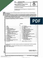 DIN 15020-1 1974.pdf