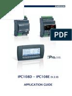 iProChill-v2.0-4D00-GB