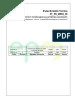 ET_AS_ME03_06_Valvula_de_contencion_metalica_para_acometidas_acueducto